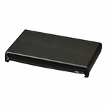 Adjustable Desktop Keyboard Drawer [KD95CG-FS-TM]