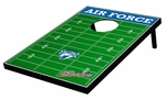 Air Force Falcons Tailgate Toss [5CFB-D-AIRF-FS-TT]