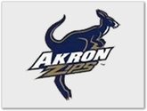 Akron Zips Shop