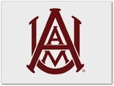 Alabama A&M University Shop