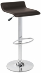 Ale Bar Stool Brown [BS-TW-ALE-BN-FS-LUMI]