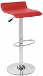 Ale Bar Stool Red [BS-TW-ALE-R-FS-LUMI]