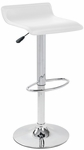 Ale Bar Stool White [BS-TW-ALE-W-FS-LUMI]