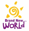 All Brand New World