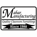 All Products by Mahar Manufacturing