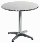 Allan 27.5'' Round Table [04112-FS-ERS]