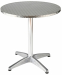 Allan 31.5'' Round Table [04113-FS-ERS]