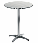 Allan-B Bar Table [04114A-04114B-FS-ERS]
