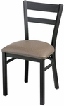 Americana Slat Back Chair [945-MTS]