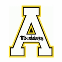 Appalachian State University Stools and Pub Tables