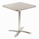 Arden 24'' Square Table [04111-FS-ERS]