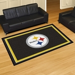 Arizona Cardinals 5' x 8' Rug [6557-FS-FAN]