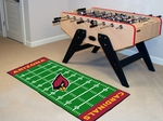 Arizona Cardinals Runner 30'' x 72'' [7343-FS-FAN]