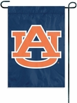 Auburn Tigers Garden/Window Flag [GFAU-FS-PAI]