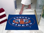 Auburn University All-Star Rugs 34'' x 45'' - Mascot Design [5138-FS-FAN]