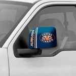 Auburn University Large Mirror Covers - Set of 2 [12055-FS-FAN]