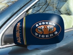 Auburn University Small Mirror Covers - Set of 2 [12022-FS-FAN]