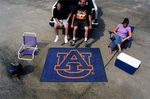 Auburn University Tailgater Rug 60'' x 72'' [1354-FS-FAN]