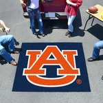 Auburn University Tailgater Mat 60'' x 72'' [1354-FS-FAN]