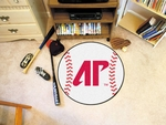 Austin Peay State University Baseball Mat 27'' Diameter [298-FS-FAN]