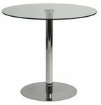 Ava Bistro Table [38410A-38410G-FS-ERS]