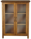 Avery Floor Cabinet with 2 Doors [ELG-542-FS-EHF]
