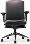 Balance™ High Back Task Chair with Forward Pivot Synchro Mechanism [BAL5352-FS-NEU]