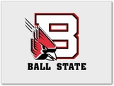 Ball State University Cardinals Shop