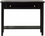 Bar Harbour Console Table [9036-FS-CC]