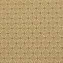 Baskerville Warm Beige