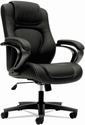 Basyx Office Chairs