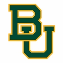 Baylor University Stools and Pub Tables