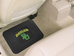 Baylor University Utility Mat 14'' x 17'' [11771-FS-FAN]