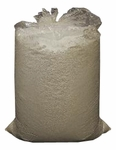 Bean Bag Chair Refill (10 Cubic Feet) [REFILL2-FS-BBB]