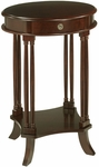 Bellingham Side Table [6000017-FS-TRA]