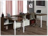 Bestar - Contempo Office Furniture Collection