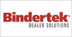 Bindertek Dealer Solutions