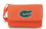 Blanket Tote - Orange- University of Florida Digital Print [820-00-103-164-0-FS-PNT]