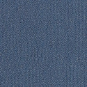 Commercial Fabric - Blue [CB]