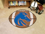 Boise State University Football Rug 22'' x 35'' [4393-FS-FAN]
