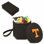Bongo Cooler - Black- University of Tennessee Digital Print [596-00-179-554-0-FS-PNT]