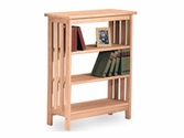 Bookcases & Shelf Units