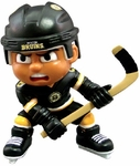 Boston Bruins Lil' Teammates NHL Slapper [LHSBRU-FS-PAI]