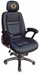 Boston Bruins Office Chair [901H-NHLBB-FS-TT]