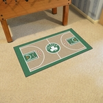 Boston Celtics NBA Large Runner 30'' x 54'' [9205-FS-FAN]