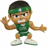 Boston Celtics Lil' Teammates NBA Defender [LDCEL-FS-PAI]