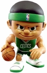 Boston Celtics Lil' Teammates NBA Playmaker [LNCEL-FS-PAI]