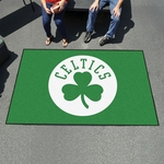Boston Celtics Ultimat 60'' x 96'' [9207-FS-FAN]