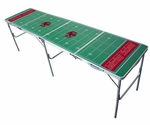 Boston College Eagles 2'x8' Tailgate Table [TPC-D-BC-FS-TT]