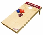 Boston College Eagles Tailgate Toss XL [TTXLC-BC-FS-TT]